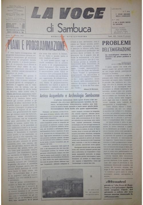 ANTEPRIMA n.34 pag.1