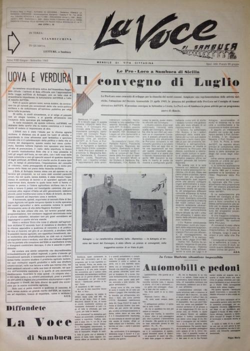 n.51 pag.1