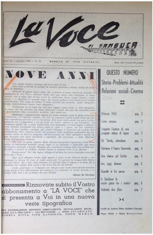 n.58 pag.1