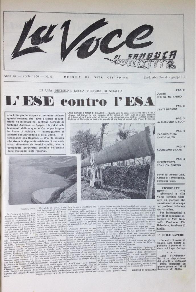 n.61 pag.1