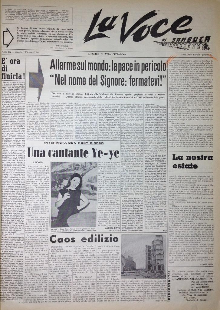 n.64 pag.1