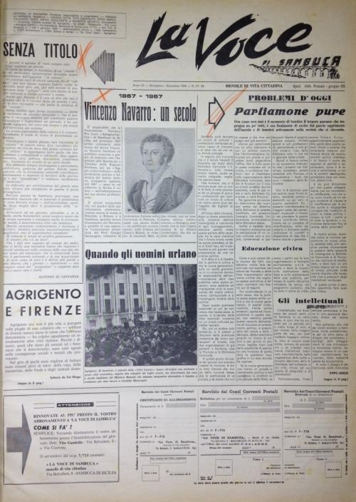 n.67-68 pag.1