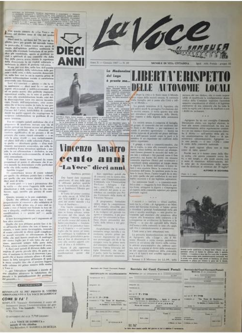 n.69 pag.1